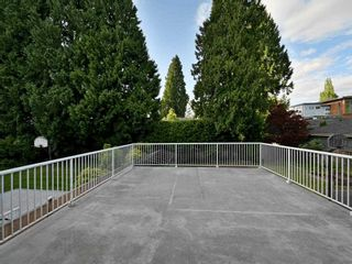 Photo 15: 2731 W 34TH Avenue in Vancouver: MacKenzie Heights House for sale (Vancouver West)  : MLS®# R2591863