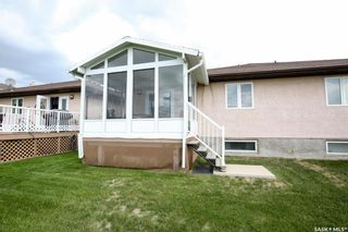 Photo 34: 1 29 Quappelle Crescent in Balgonie: Residential for sale : MLS®# SK860766