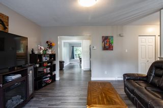 Photo 18: 3035 Charles St in : Na Departure Bay House for sale (Nanaimo)  : MLS®# 874498