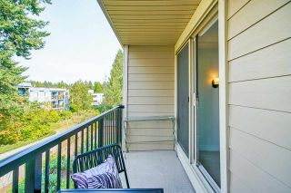 Photo 19: R2494892 - 306 1121 HOWIE AVE, COQUITLAM CONDO