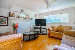 Photo 10: 7950 126A Street in Surrey: West Newton House for sale : MLS®# R2611855