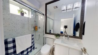 Photo 24: 4753 GLADSTONE Street in Vancouver: Victoria VE House for sale (Vancouver East)  : MLS®# R2573343