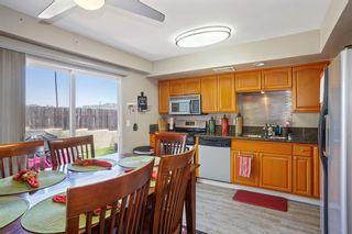 Photo 5: LEMON GROVE Condo for sale : 2 bedrooms : 3224 Massachusetts Ave. #1