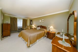 Photo 14: 5831 LAURELWOOD COURT in Richmond: Granville House for sale : MLS®# R2367628