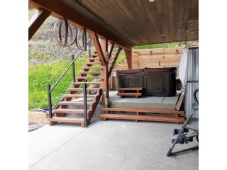 Photo 28: 4392 COY ROAD in Invermere: House for sale : MLS®# 2460410