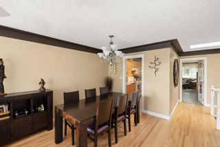 Photo 5: 6 pearce Pl in : VR Six Mile House for sale (View Royal)  : MLS®# 874495