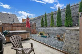 Photo 16: 5313 Royal Sea View in : Na North Nanaimo House for sale (Nanaimo)  : MLS®# 869700