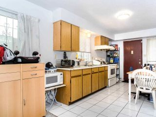 Photo 16: 6294 KIRKLAND Street in Vancouver: Killarney VE House for sale (Vancouver East)  : MLS®# R2488001