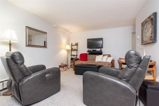 Photo 4: 106 1909 SALTON Road: Condo for sale in Abbotsford: MLS®# R2525527