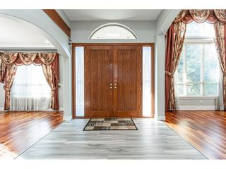 Photo 3: 10891 SWINTON Crescent in Richmond: McNair House for sale : MLS®# R2512084
