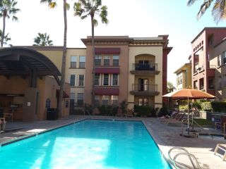 Photo 1: HILLCREST Condo for sale : 2 bedrooms : 1270 Cleveland Ave #A332 in San Diego