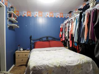 Photo 31: 14 Pine Crescent in Portage la Prairie RM: House for sale : MLS®# 202108298