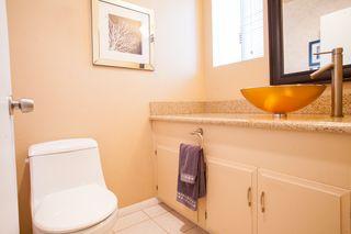 Photo 21: LA MESA House for sale : 4 bedrooms : 9541 Tropico Dr.
