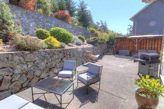 Photo 29: 3573 Sun Vista in VICTORIA: La Walfred House for sale (Langford)  : MLS®# 820106