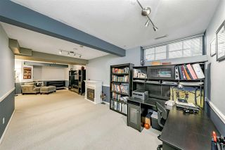"""Photo 19: 14877 57B Avenue in Surrey: Sullivan Station House for sale in """"Panorama Village"""" : MLS®# R2583052"""