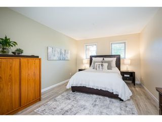 "Photo 19: 311 15185 22 Avenue in Surrey: Sunnyside Park Surrey Condo for sale in ""Villa Pacific"" (South Surrey White Rock)  : MLS®# R2605936"