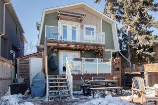 Photo 33: 1432 Child Avenue NE in Calgary: Renfrew Detached for sale : MLS®# A1061055