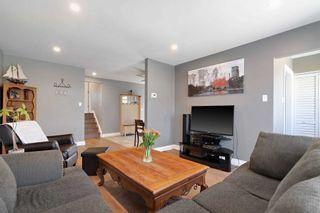 Photo 8: 16 Carlton Drive: Orangeville House (Backsplit 3) for sale : MLS®# W5151481