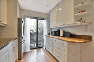 Photo 7: 7 3122 Lakeshore Road West in Oakville: Condo for sale : MLS®# 30762793