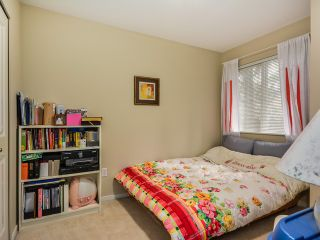 """Photo 8: 50 9088 HALSTON Court in Burnaby: Government Road Townhouse for sale in """"Terramor"""" (Burnaby North)  : MLS®# V1059563"""