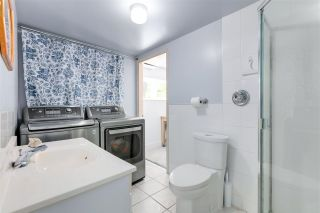 Photo 23: 13870 BLACKBURN Avenue: White Rock House for sale (South Surrey White Rock)  : MLS®# R2592352