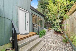 Photo 20: 4536 GARDEN GROVE Drive in Burnaby: Greentree Village House for sale (Burnaby South)  : MLS®# R2578317