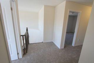Photo 19: 14 Jardine Street in Brock: Beaverton House (2-Storey) for lease : MLS®# N5215945