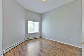 Photo 25: 113 78 MCKENNEY Avenue: St. Albert Condo for sale : MLS®# E4251124
