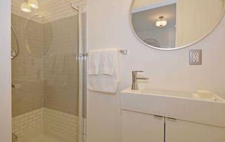 Photo 11: 154 Mountjoy Avenue in Toronto: Greenwood-Coxwell House (2-Storey) for sale (Toronto E01)  : MLS®# E4455806