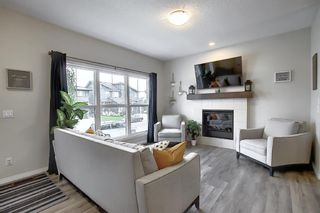 Photo 6: 560 Midtown Street SW: Airdrie Semi Detached for sale : MLS®# A1146689