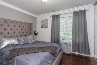 Photo 8: PARADISE HILLS Townhouse for sale : 3 bedrooms : 1934 Manzana Way in San Diego