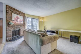 Photo 12: 25 2210 Oakmoor Drive SW in Calgary: Palliser Row/Townhouse for sale : MLS®# A1092657