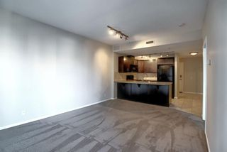 Photo 6: 1002 1410 1 Street SE in Calgary: Beltline Apartment for sale : MLS®# A1059514