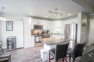Photo 10: 3301 1960 St Mary's Road in Winnipeg: Condominium for sale (2C)  : MLS®# 202013353