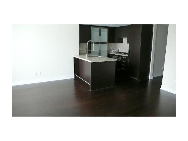 """Photo 3: Photos: 1003 1055 RICHARDS Street in Vancouver: Downtown VW Condo for sale in """"DONOVAN"""" (Vancouver West)  : MLS®# V866680"""