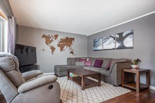 Photo 4: 79 Reay Crescent in Winnipeg: Valley Gardens Residential for sale (3E)  : MLS®# 202005941