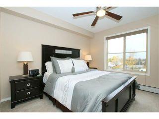 Photo 28: 1202 625 GLENBOW Drive: Cochrane Condo for sale : MLS®# C4111289