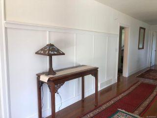 Photo 11: 2411 Glenayr Dr in NANAIMO: Na Departure Bay House for sale (Nanaimo)  : MLS®# 809821