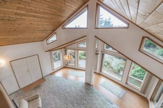 Photo 18: 2932 Dolphin Dr in : PQ Nanoose Residential for sale (Parksville/Qualicum)  : MLS®# 862849
