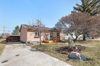 Photo 35: 7940 34 Avenue NW in Calgary: Bowness Detached for sale : MLS®# A1084792
