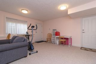 Photo 36: 745 Rogers Ave in : SE High Quadra House for sale (Saanich East)  : MLS®# 886500