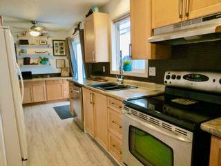 Photo 3: 10108 B 103 Street: Morinville House Half Duplex for sale : MLS®# E4259184
