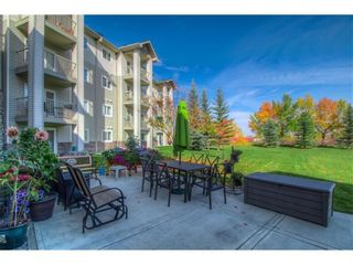 Photo 34: 441 5000 Somervale Court SW in Calgary: Somerset Apartment for sale : MLS®# A1058755