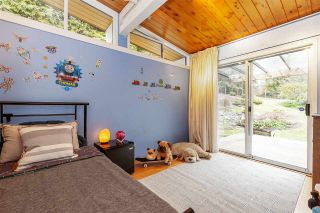 """Photo 14: 321 DECAIRE Street in Coquitlam: Central Coquitlam House for sale in """"AUSTIN HEIGHTS"""" : MLS®# R2565839"""