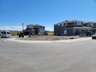 Photo 3: 484 Discovery Place SW in Calgary: Discovery Ridge Residential Land for sale : MLS®# A1144278