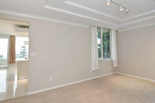 Photo 8: 201 15050 PROSPECT Avenue: White Rock Condo for sale (South Surrey White Rock)  : MLS®# R2135776