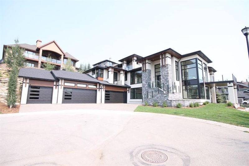 FEATURED LISTING: 44 Spring Valley Lane Southwest Calgary
