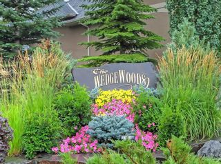 Photo 25: 527 20 DISCOVERY RIDGE Close SW in Calgary: Discovery Ridge Apartment for sale : MLS®# C4299334