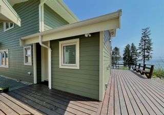 Photo 30: 1154 2nd Ave in : PA Salmon Beach House for sale (Port Alberni)  : MLS®# 883575