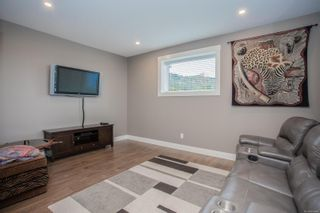 Photo 40: 7320 Spence's Way in : Na Upper Lantzville House for sale (Nanaimo)  : MLS®# 865441